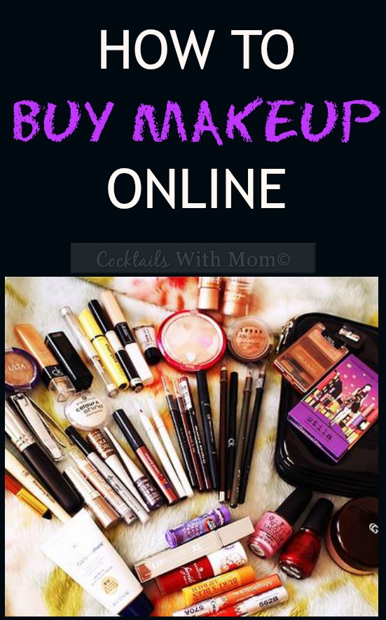 Order Cheap Makeup Online Saubhaya