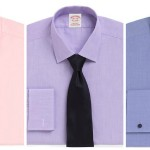 Men's Fashion: Choose Shirts to Flatter Your Skin Tone