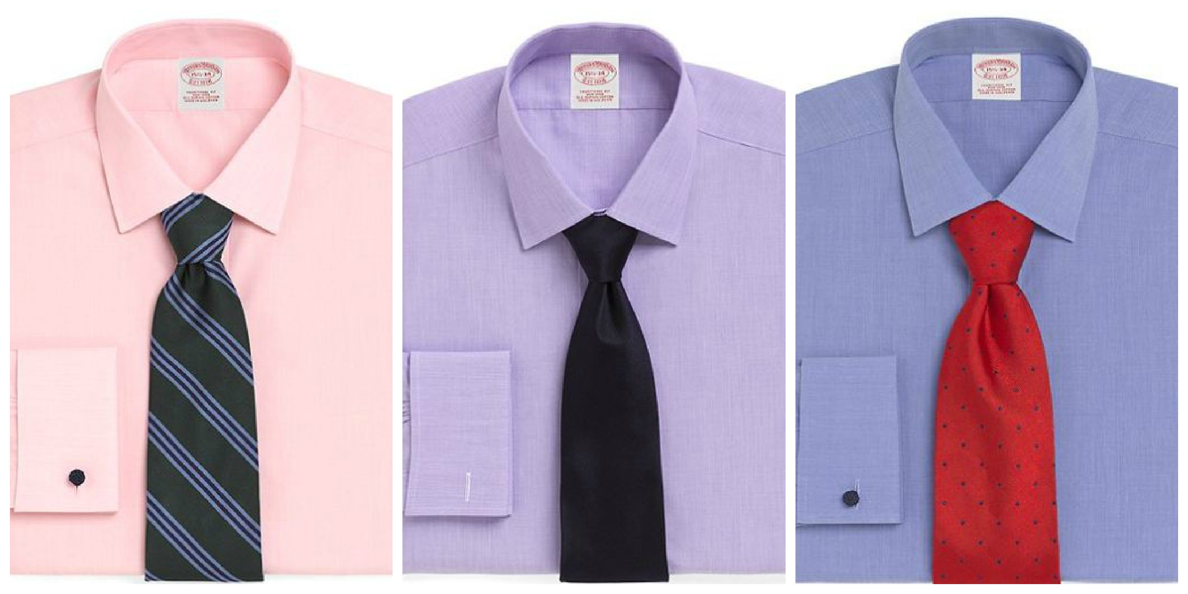 Mens Fashion Choose Shirts To Flatter Your Skin Tone Cocktails