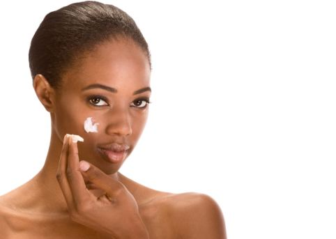 A NEW YEAR A NEW YOU! SIMPLE SKINCARE TIPS FOR THE NEW YEAR