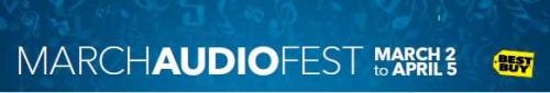 Audio Fest 2