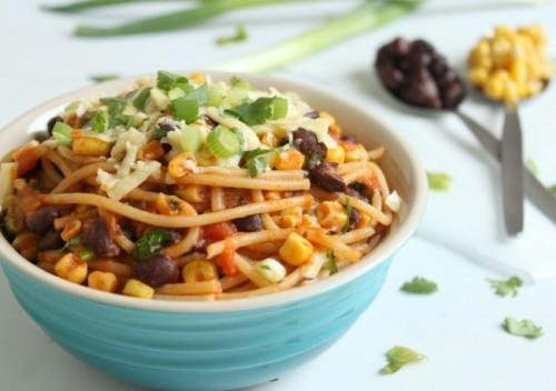 Enchilada-noodles-2