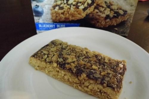 Nutri Grain Bars 4