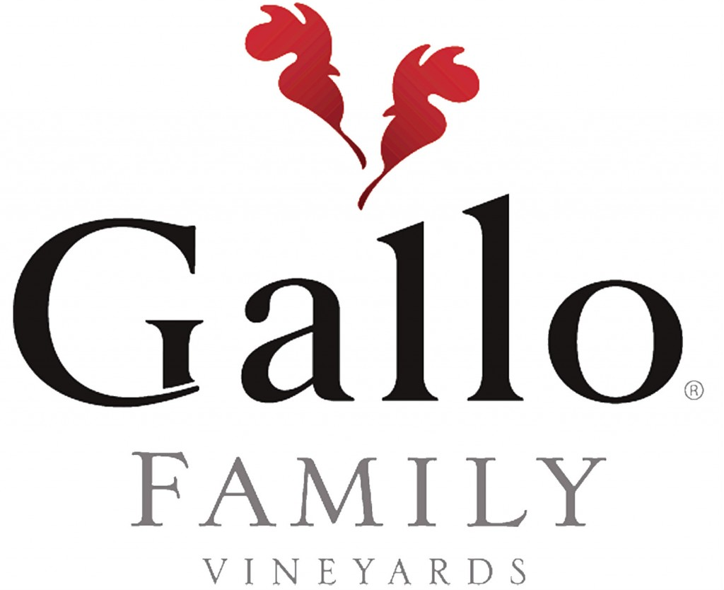 gallo-family-vineyards-wine