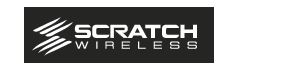 scratch wireless