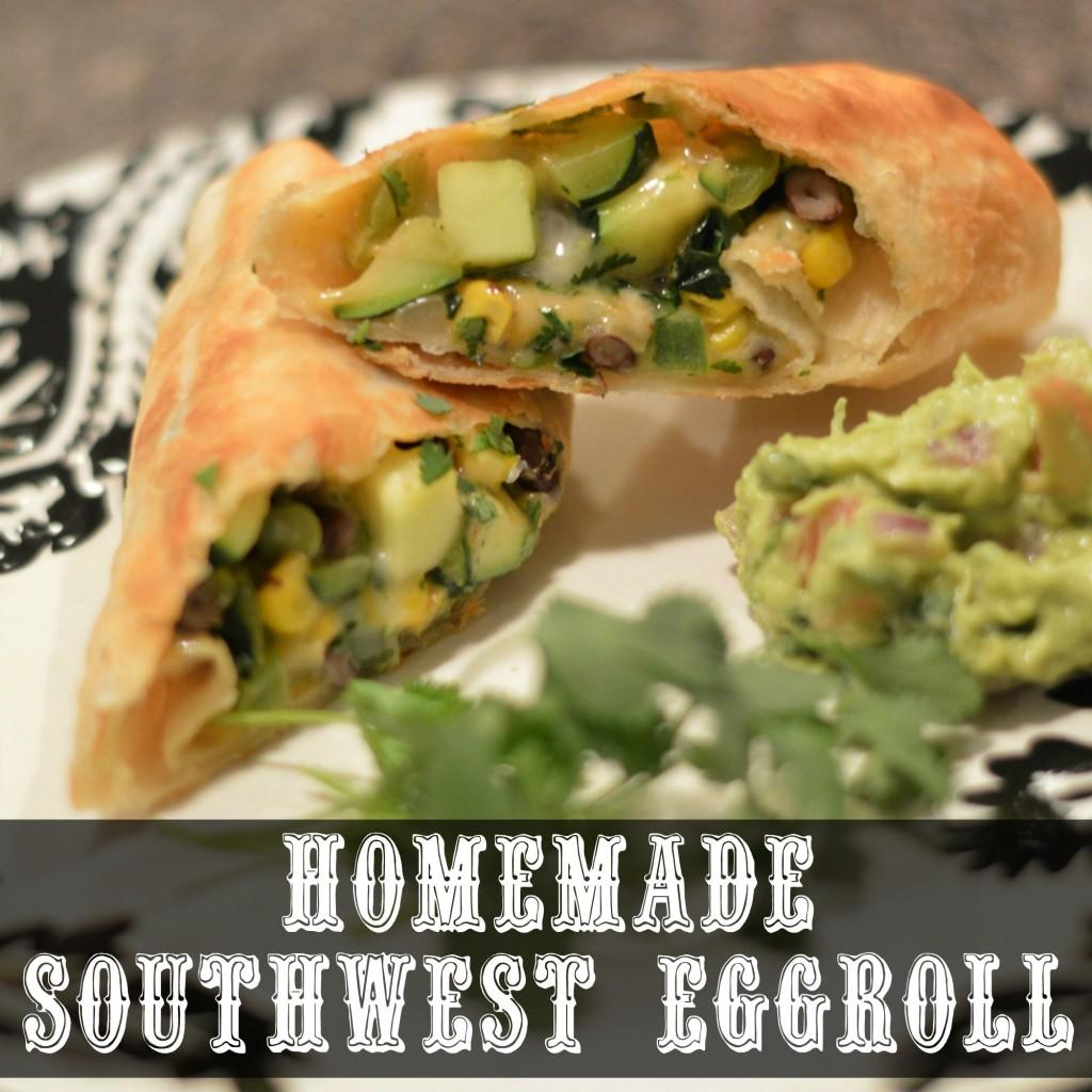 http://craftdictator.com/2014/03/19/homemade-southwest-eggrolls/