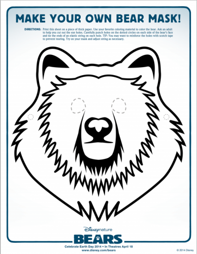 bearmaskimage