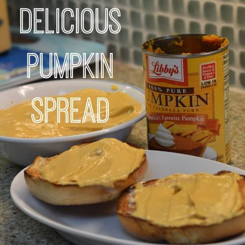 pumpkin7.jpg.jpg
