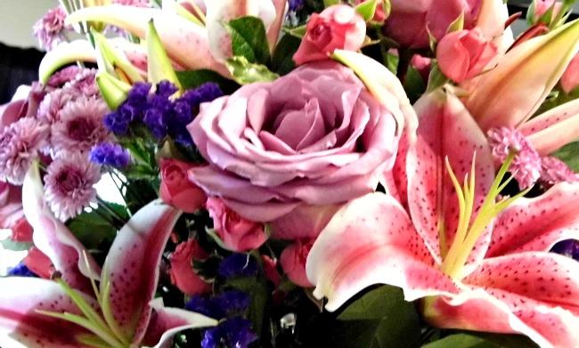 teleflora bouquet3