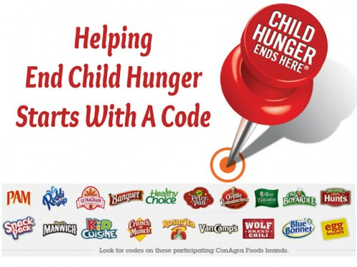 child-hunger-ends-here-conagra-foods