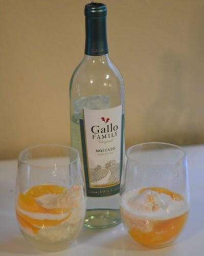 gallos6