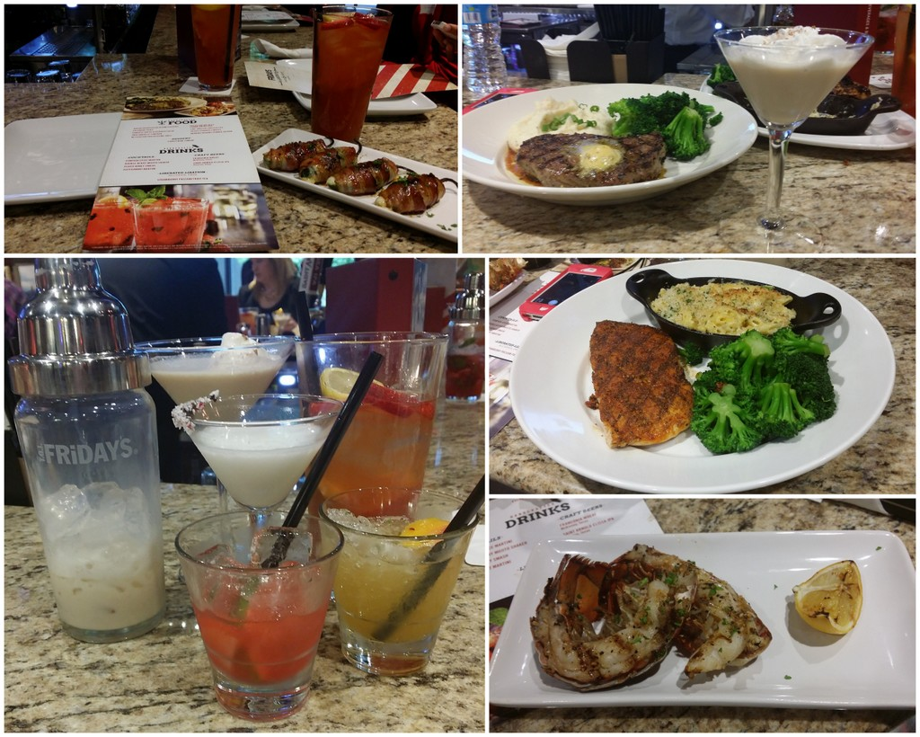 tgi-fridays-hancrafted menu_2