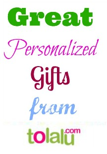 tolalu personalized gifts5