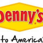 Eat Out with Ease at Denny's: New Adventure Menu for Kids #DennysDiners