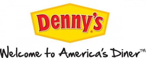 Denny's Logo_2
