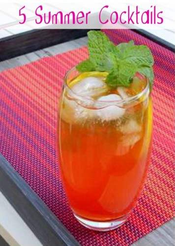 summercocktail1.a