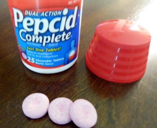 PEPCID2