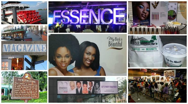 essence collage2