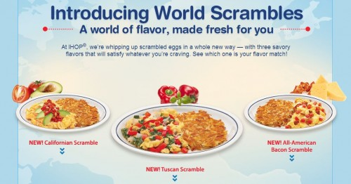 IHOP WorldScambles Pic1(1)