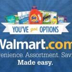 Walmart.com_2