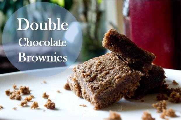 DoubleChocolateBrownies_2_2