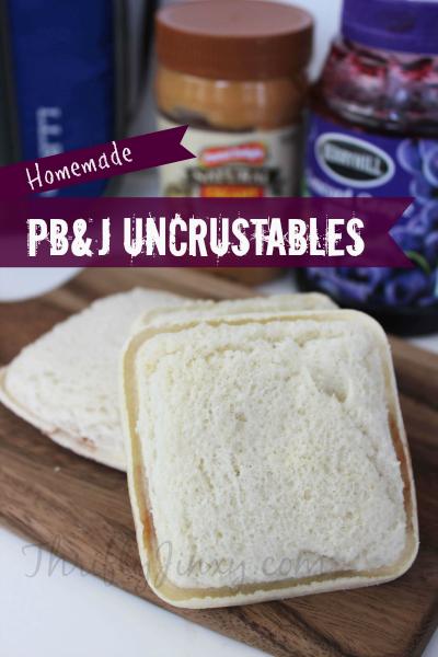 PBJ-Uncrustables-Recipe1
