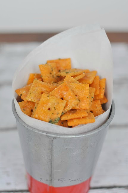 Ranch-Cheeze-Its-Top