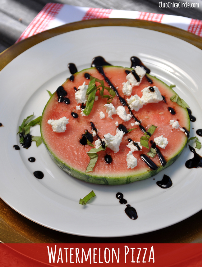 Watermelon-Pizza-easy-appetizer-recipe