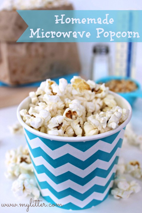 homemade-microwave-popcorn-