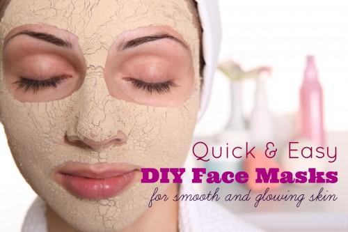 smoothing-face-masks