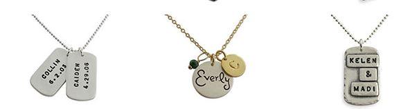 isabelle grace pendants2