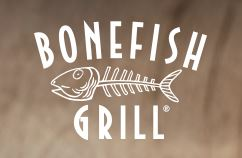 $25 Bonefish Grill Gift Card Giveaway