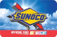 Summer Travel Made Easy with Sunoco + $50 Giveaway