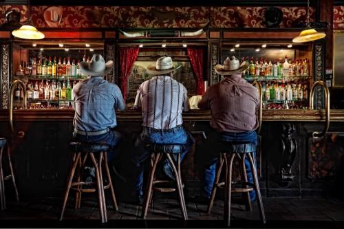 pub betting games