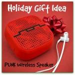 punl speakers
