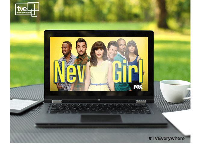 tv everywher 2