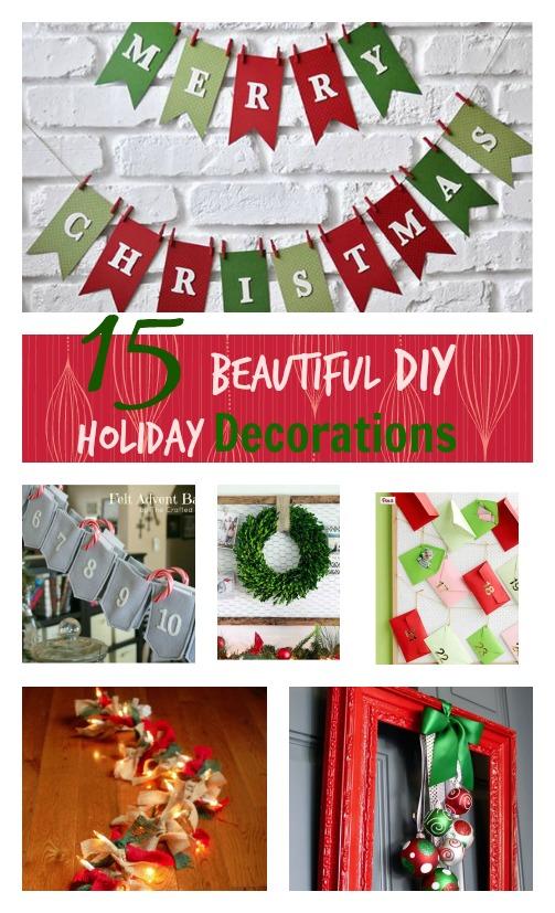 diy-holiday-decorations