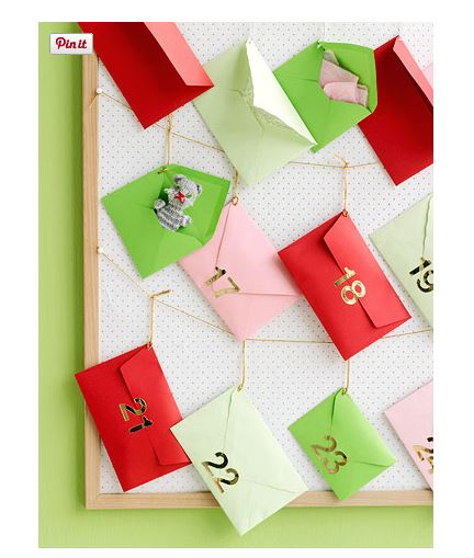 envelope-calendar