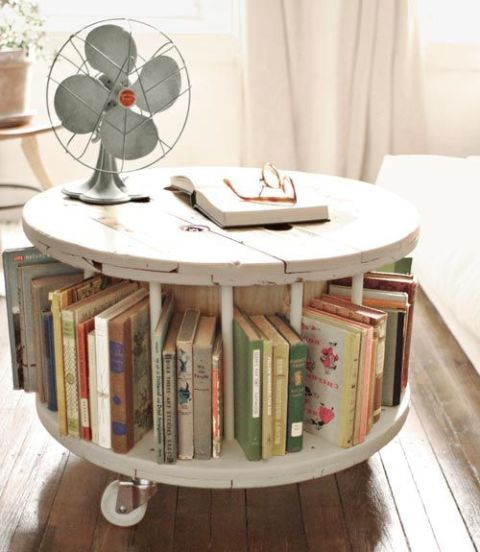 coffee_table_book_storage