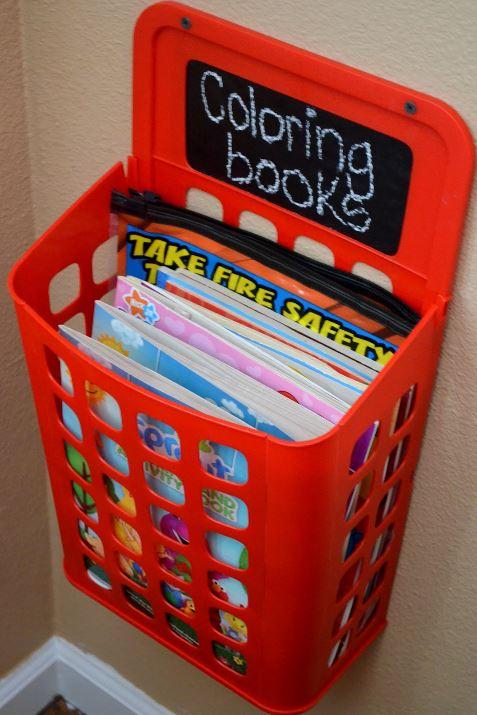 coloring_book_storage