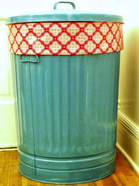 garbage_can-toy_storage