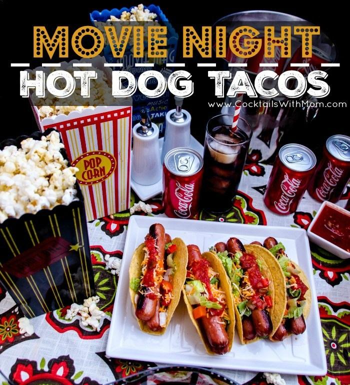 hot-dog-taco-recipe