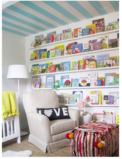 kids_library