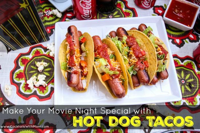 recipe-hot-dog-tacos