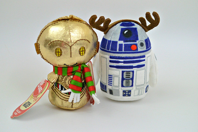 star-wars-itty-bitty-ornaments