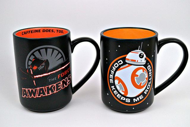 star-wars-mug
