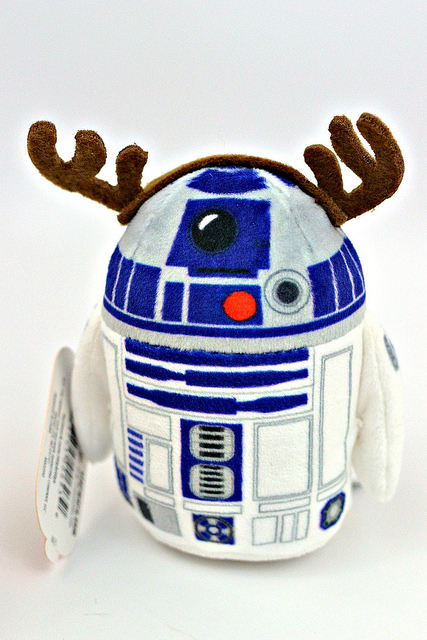 star-wars-ornament