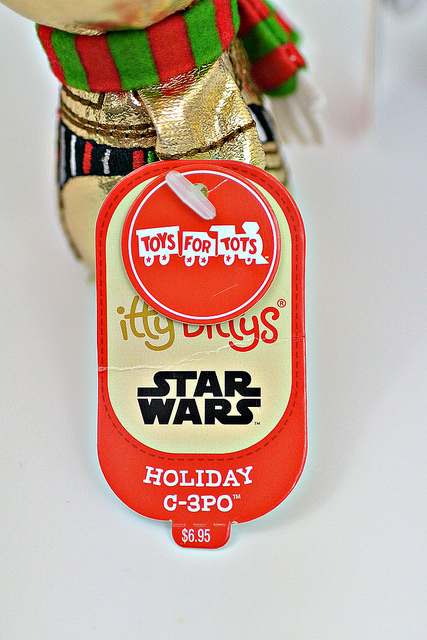 star-wars-toys-for-tots