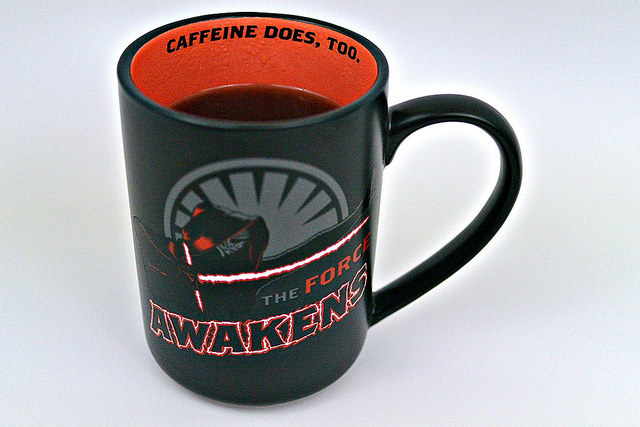 stars-wars-coffee-mug