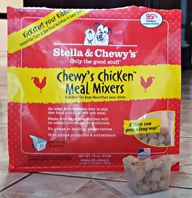 stella_and_chewys_meal_mixers